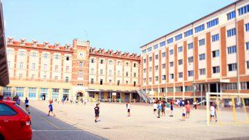 L'Istituto Salesiano di Novara si fa smart