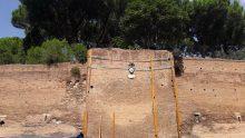 Mura antiche e sensori hi-tech: dall'ENEA le soluzioni per la conservazione e il restauro