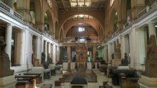 Sicurezza antincendio in musei e biblioteche: un'analisi della nuova RTV sugli edifici tutelati