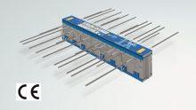 Contro i ponti termici, l'isolamento certificato CE si chiama Schöck Isokorb®