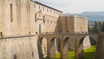 Valorizzazione turistica, il piano Restart per L'Aquila