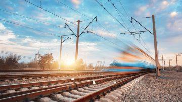 Innovazione in house per Rete ferroviaria italiana