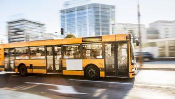 Fondi per il trasporto pubblico locale, accordo sui residui dello stanziamento 2018