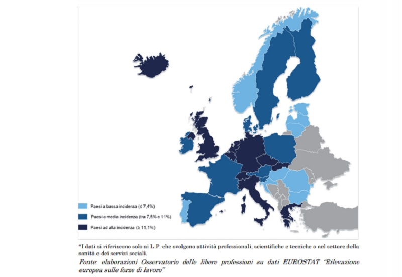 confprofessioni_mobilità_europa