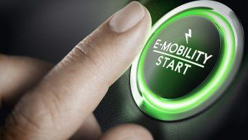 FIMS2018: come sarà la mobilità del futuro?
