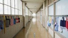 Edilizia scolastica: il modello Inail per sicurezza e riqualificazione