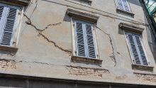 Fondi ai Comuni, erogazione dei contributi per le zone sismiche 1 e 2