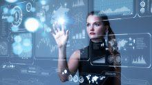 Innovazione digitale, crescono gli investimenti delle imprese italiane