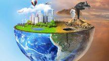 Rinnovabili e economia circolare: pezzi di Ingegneria a COP 24