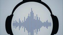 Tecnici competenti in acustica, da oggi c'è l'elenco nazionale Enteca