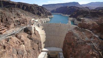 Le opere fluviali possono essere progettate solo da Ingegneri