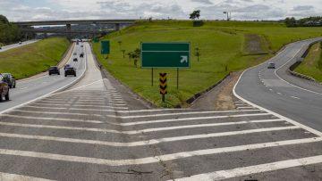 """Segnaletica stradale: il caso dei """"passaggi consentiti"""""""