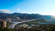 Il nuovo ponte per Genova: il progetto di Renzo Piano