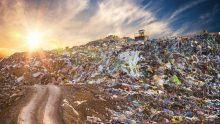 Abolito il SISTRI, il grande spreco nella gestione dei rifiuti speciali