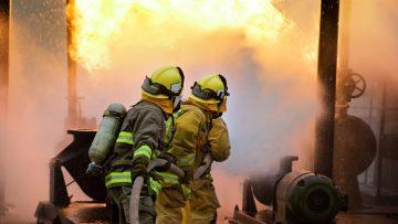 Valutazione rischio incendio nei luoghi di lavoro: quali metodi sono accettabili per la sua validazione?