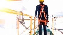 Sicurezza sul lavoro, l'esperimento dell'INAIL in Piemonte