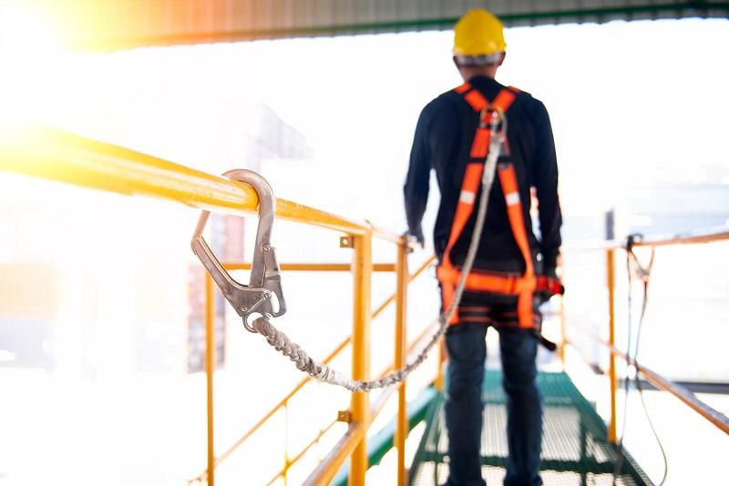 sicurezza sul lavoro inail