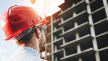 WorkING, la piattaforma per gli Ingegneri alla ricerca di lavoro e formazione