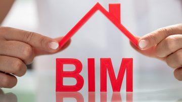 Pubblicata la norma Uni per la qualifica delle competenze BIM