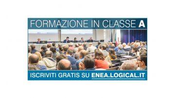 Ecobonus e Sismabonus: parte la formazione gratuita con l'Eneatour