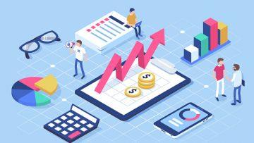 Flat tax 2019 e 2020, ambito soggettivo ed esclusioni di accesso: guida rapida per professionisti