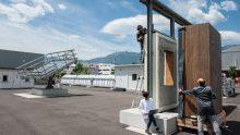Klimahouse 2019 fa scuola, la sostenibilità s'imparerà al NOI Techpark