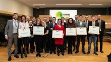 Klimahouse Trend 2019 premia le aziende più innovative