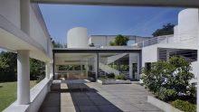 Casa bioclimatica, il focus a Klimahouse