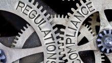 Approvati gli indici sintetici di affidabilità fiscale per le costruzioni