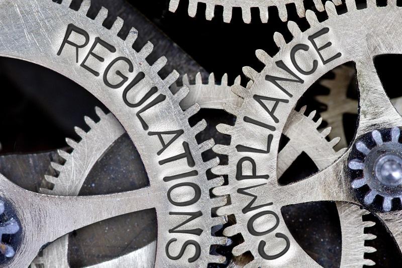 affidabilità fiscale compliance