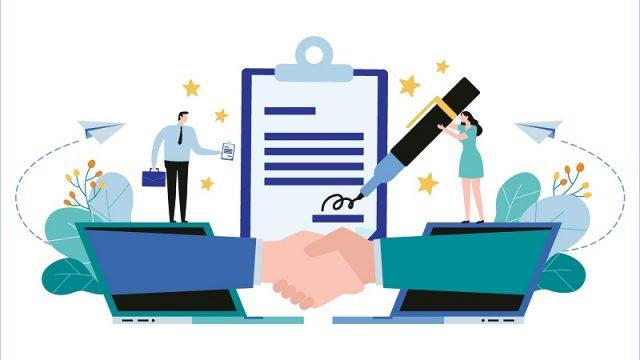 Anac, nuovo regolamento sulla funzione consultiva