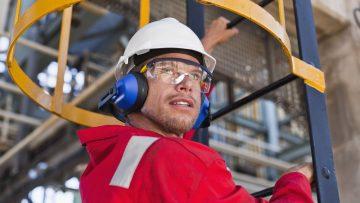 Salute e sicurezza nei luoghi di lavoro, ecco il nuovo bando Isi Inail