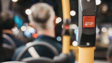 Legge di Bilancio 2019, i provvedimenti per infrastrutture e trasporti