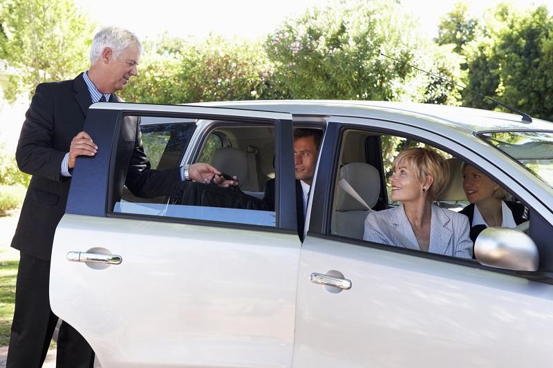 carpooling milano