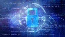 Cybersecurity, identificati gli operatori OSE