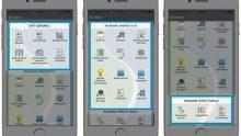 Condomini+ 4.0: l'app di ENEA per i rilievi energetici e strutturali