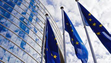 Codice Appalti, l'Europa apre la procedura d'infrazione contro l'Italia