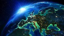 Piano nazionale integrato energia e clima: quali obiettivi per l'Italia?