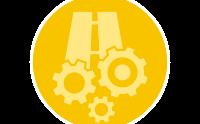 Anas, gare da 1,3 miliardi per la manutenzione programmata