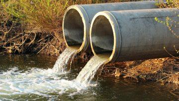 Infrastrutture idriche, dal Mit il fondo di garanzia