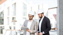 Abilitazioni professionali degli ingegneri in calo ma aumentano gli iscritti all'Albo