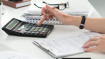 Legge di bilancio 2019: sanzioni aumentate per la sicurezza sul lavoro