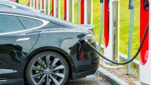 Legge di bilancio 2019: le misure per incentivare la mobilità sostenibile