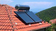 Detrazione per il risparmio energetico prorogata al 31 dicembre 2019