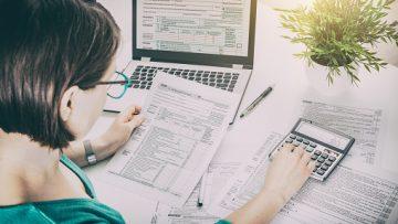 Regime forfettario 2019: quali modifiche ci sono per Flat tax e determinazione del reddito?