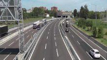 Passante di Bologna, un nuovo progetto