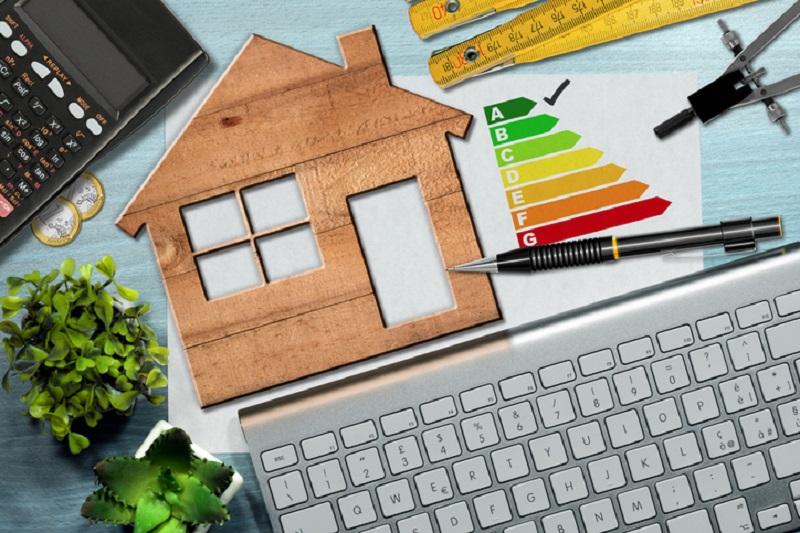 prestazioni-energetiche-edifici