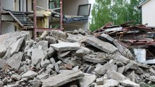 Rifiuti edili e decostruzione selettiva, al via il tavolo con Uni e RPT
