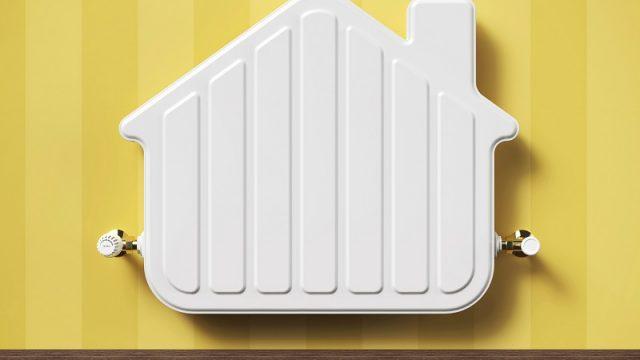 Dal 2020 solo contabilizzatori di calore leggibili da remoto: la nuova Direttiva UE