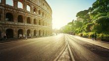 Roma, il provveditorato alle opere pubbliche diventa stazione appaltante